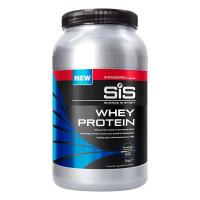 SIS Whey Protein - 1 kg