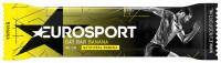 Eurosport Oat Bar - 1 x 45 gram