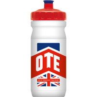 OTE Bottle - 600 ml