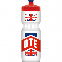 OTE Bottle - 800 ml