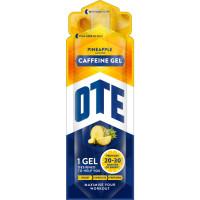 OTE Energy Gel + Caffeine - 20 x 56 gram