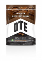 Actie OTE Recovery Soya Drink - Choco - 1 kg