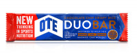 OTE Duo Bar - 24 x 65 gram