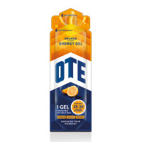OTE Energy Gel - 1 x 56 gram