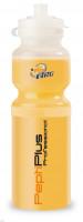 PeptiPlus Bidon - 750 ml