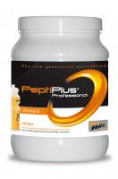 Aanbieding: Peptiplus Sportdrank - 760 gram