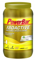 PowerBar IsoActive - 1320 gram