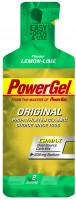 Powerbar Powergel Sodium - 24 x 40 gram