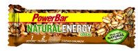 PowerBar Natural Energy Bar - 24 x 40 gram