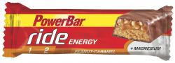 Powerbar Ride Energy - 18 x 55 gram