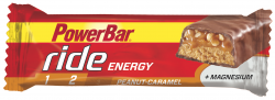 Powerbar Ride Energy - 1 x 55 gram