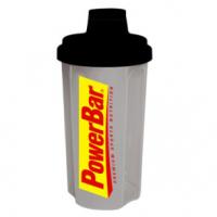 PowerBar Shaker - 700 ml