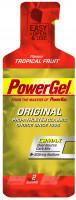 Powerbar Fruit Gel - 24 x 40 gram