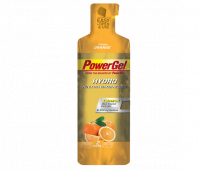PowerBar Hydro Gel - 24 x 70 ml