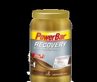 Powerbar Recovery Drink - 1210 gram