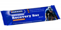 Maxim Recovery Bar - 30 x 55 gram