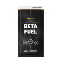 SiS Beta Fuel - 1 x 84 gram