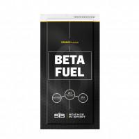 SiS Beta Fuel - 84 gram - 5 + 1 gratis