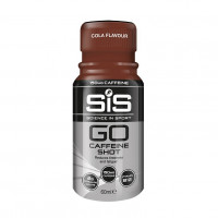 SIS Caffeine Shot - 1 x 60 ml