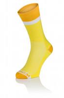 3x Winaar TDF - Geel/Wit/Oranje
