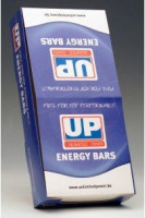 UP Energy Bar - 1 x 40 gram