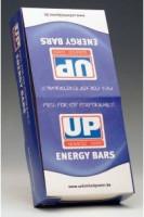Actie UP Energy Bar - 40 gram