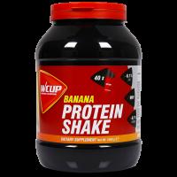 WCUP Proteine Shake 100% - 1 kg