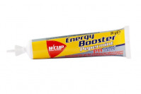 Actie WCUP Energy Booster - 20 gram