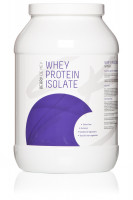 Berry de Mey Whey Protein Isolate Natural - 2 kg
