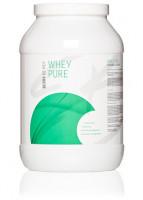 Berry de Mey Whey Pure - Vanilla - 2 kg