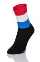 3x Winaar RWB - Rood/Wit/Blauw