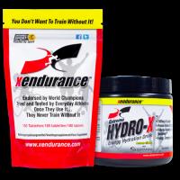 Xendurance / Hydro-X Bundle